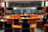 Zapadni Balkan ostaje u centru pažnje