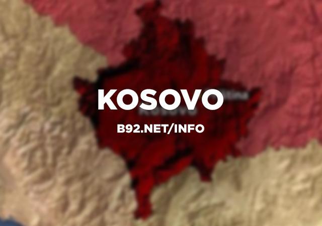 Zapaljena letina još jedne srpske porodice na Kosovu