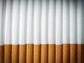 Zaplenjeno 1.200 boksova cigareta