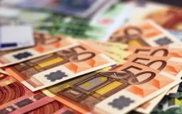 Zaplenjeno više od 50.000 neprijavljenih evra na granici sa Hrvatskom
