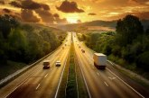 Započnite odmor na bezbedan način – Saveti za bezbednu vožnju