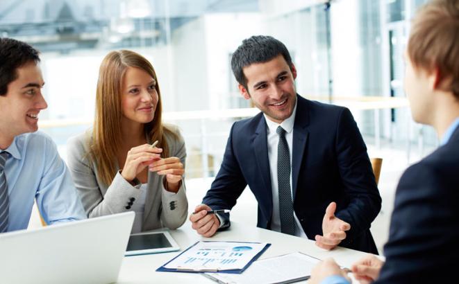 Zaposlenje moguće bez rezimea i propratnog pisma