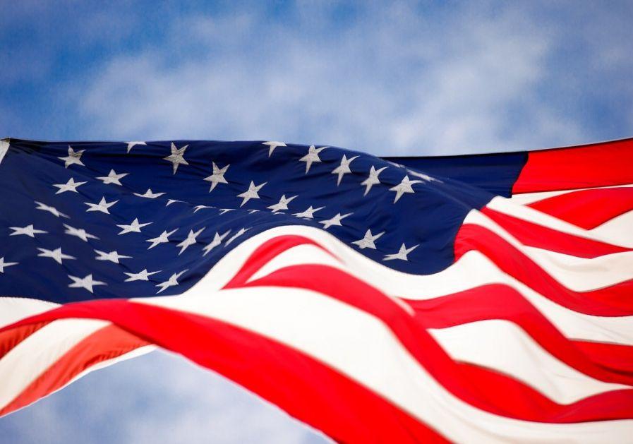 Zapošljavanje u SAD naglo usporilo u aprilu