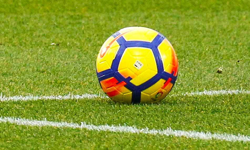 Zaraženi fudbaleri Drite, UEFA izbacuje kosovski tim?