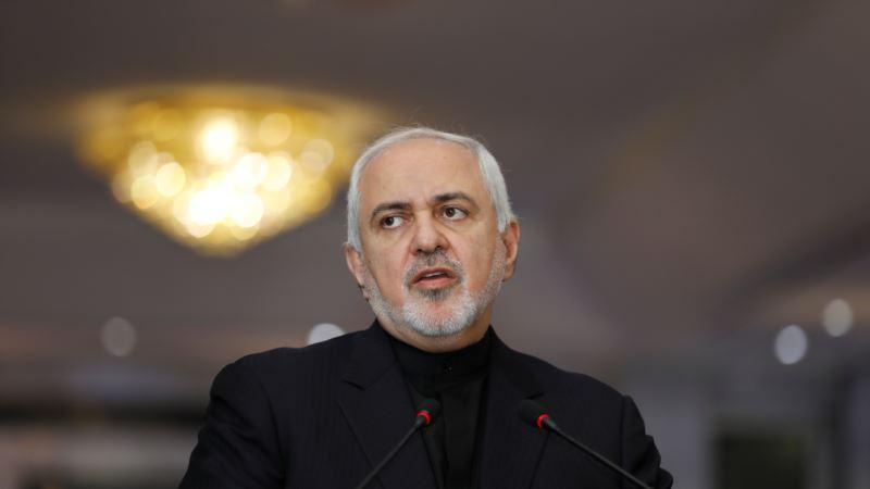 Zarif: Iran će dodatno umanjiti obaveze iz nuklearnog sporazuma