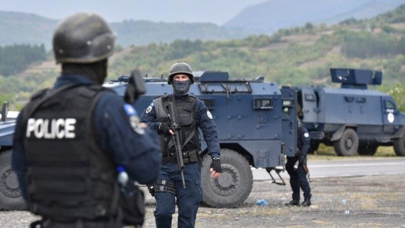 Vučić traži hitno povlačenje trupa sa severa Kosova, Lajčak poziva na deeskalaciju