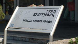 Zaslužni građanin grada Kragujevca bokser Puzović, uručene i Đurđevdanske nagrade