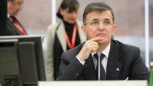 Zastarela prva od kazni koje su izrečene Svetozaru Maroviću