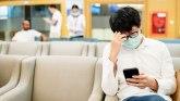Zaštitimo se od koronavirusa: Epidemiolog dao 9 sigurnih preporuka da nas ne boli glava