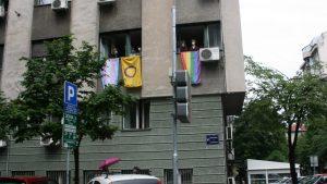 Zaštitnik građana: Obezbediti sistemsku zaštitu za LGBT osobe