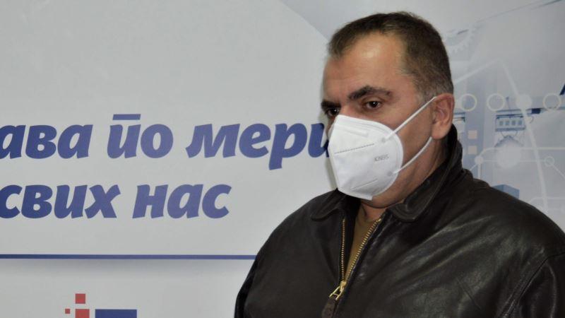Zaštitnik građana Srbije inicira nadzor rada sa decom