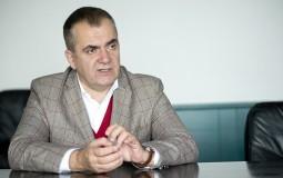 Zaštitnik građana prvi put posredovao u slučaju prisilnog iseljenja izvršnog dužnika
