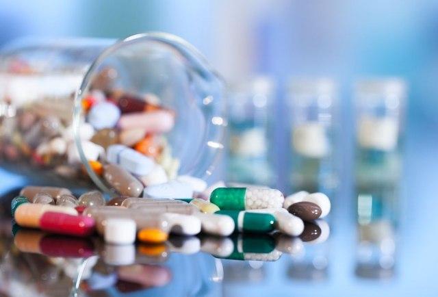 Zaštitnik građana tražio da se u Listu lekova uvrste oni za podizanje nivoa estrogena