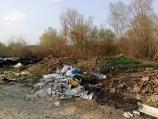 Zaštitniku građana Leskovčani se najviše žalili na ekologiju