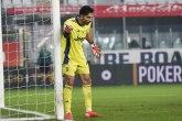 Zašto Bufon napušta Juventus?