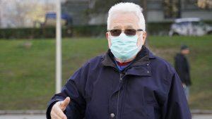Zašto Krizni štab bojkotuje dalje aktivnosti na suzbijanju epidemije?