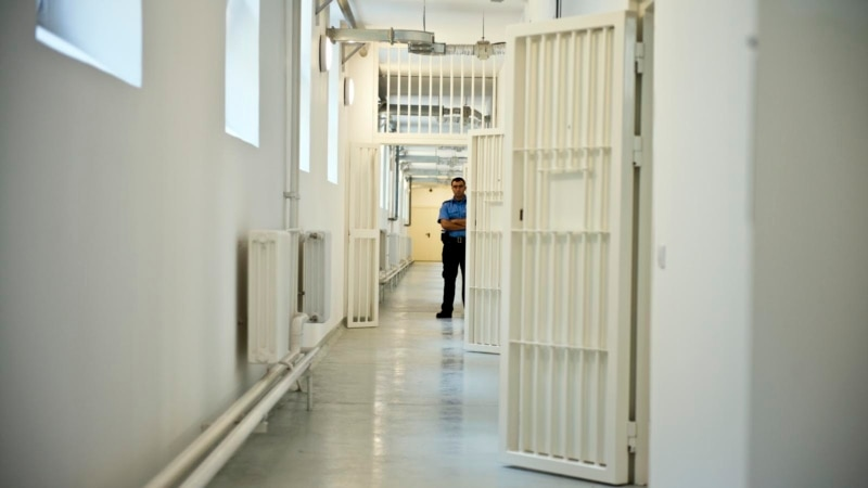 Zašto Srbija ima više zatvorenika od postojećih kapaciteta zatvora?