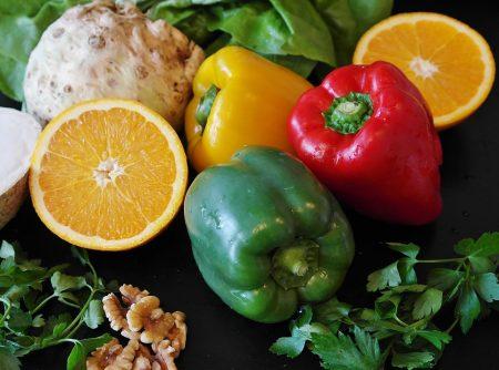 Zašto bi trebalo svakodnevno da unosimo vitamin C, a ne samo kada smo bolesni