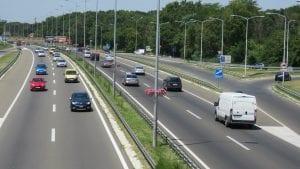 Zašto će nas od avgusta više koštati vožnja auto-putem?