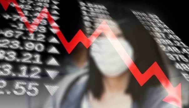 Zašto će ova recesija biti drugačija od prethodnih?