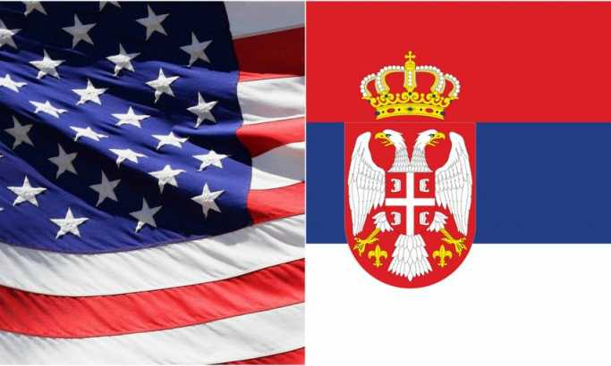 Zašto je Amerika glasala za rezoluciju koja garantuje da je Kosovo deo Srbije