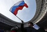 Zašto je Rusija stavila veto na rezoluciju UN