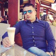 Zašto je izboden Marko (28) iz Sombora? Ovo je MOTIV stravičnog ubistva koje je potreslo Srbiju?!