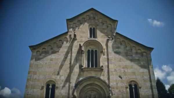 Zašto je mnoge zaboleo poklič Dogodine u Prizrenu