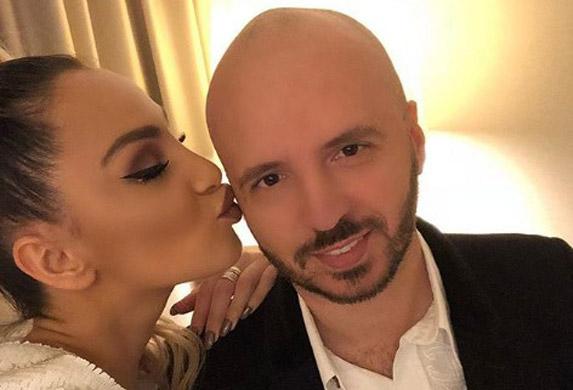 Zašto je počeo pakao u životu pevačice?! Maja Berović na meti mafije!
