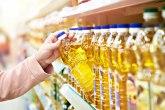 Zašto je poskupelo ulje i koliko bi litar trebalo da košta?