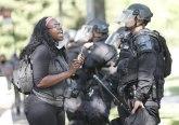 Zašto je tako teško proglasiti policajce krivim?