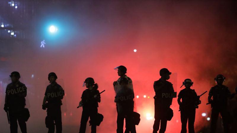 Zašto je tako teško proglasiti policajce krivim