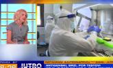 Zašto je važno da antigenski test ne bude stariji od 48 sati? VIDEO