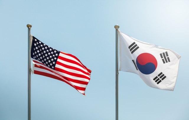Zašto još nije doneta odluka o vežbama sa SAD?