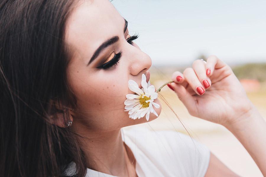 Zašto mirisi izazivaju snažnu emocionalnu reakciju?