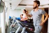 Zašto muškarci brže gube kilograme od žena?