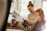 Zašto nam ne uspe jelo: Najčešće greške prilikom kuvanja