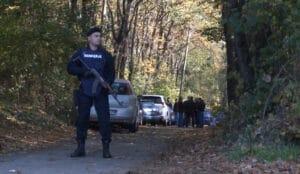 Zašto nema sudskog epiloga u jednom od najozbiljnijih navodnih pokušaja atentata na Vučića?
