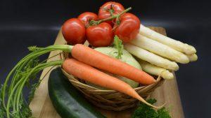 Zašto prirodna celovita hrana ne zadovoljava naša nepca?