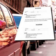 Zašto punomoćja za auto traju godinu dana, a ne do opoziva? Notari otkrivaju pravu istinu