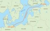Zašto se Poljska toliko protivi Severnom toku 2?