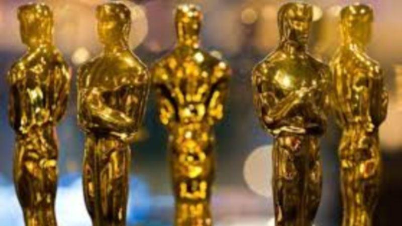 Zašto se dovodi u pitanje legitimitet srpskog kandidata za filmsku nagradu Oscar?