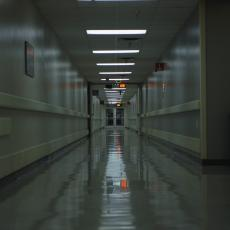 Zašto se pacijent iz Sokobanje izbo NA SMRT?  Lekari prebacuju krivicu jedni na druge!