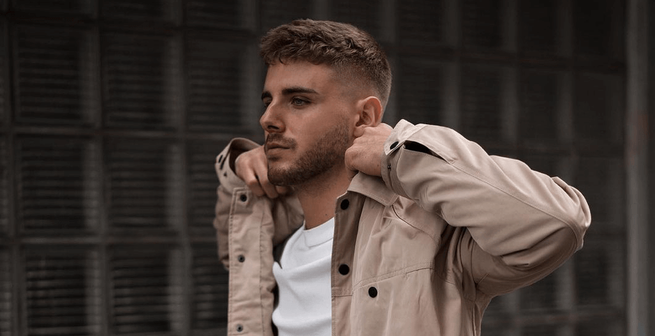 Zašto su direktni muškarci toliko privlačni ženama?