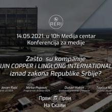 Zasto su kompanije Zidjin i Linglong iznad zakona Srbije