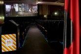 Zašto su otvaranja američkih bioskopa tako važna?