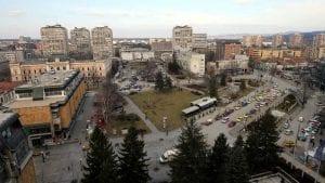 Zašto su svi gradovi, osim Kragujevca na izgrađenim i planiramim koridorima?