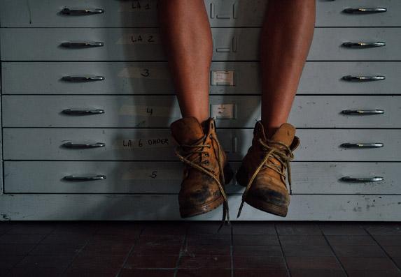 Zašto vam trne desna, a zašto leva noga? Uglavnom je prolazno, ali...