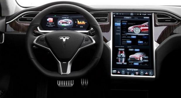 Zastrašujuće je lako prevariti Teslin Autopilot da radi sa praznim vozačkim sedištem