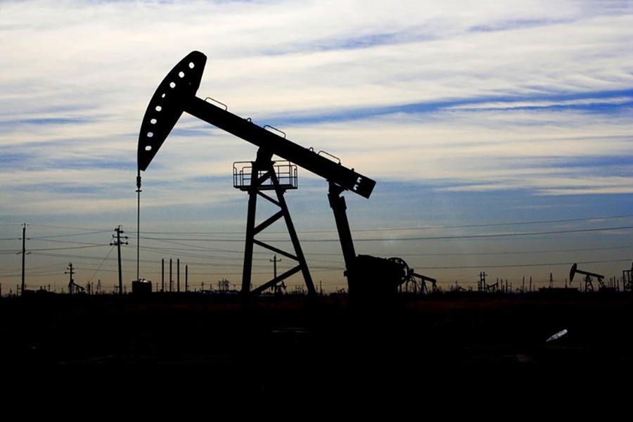 Zastrašujući nivo osnova tržišta nafte